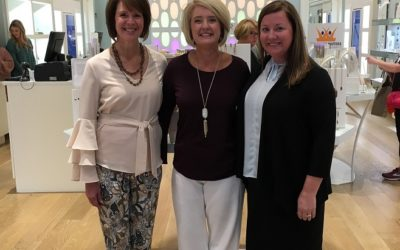 Kendra Scott Store 'Gives Back' to Community Matters