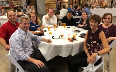 2nd Annual Trivia Contest Raises $17,000