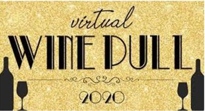 2020-21 Virtual Wine Pull EXTENDED